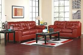 types of leather sofa leather sofa couches real leather furniture manufacturers pure leather furniture faux types of leather sofa