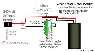 220 switch wiring diagram wiring diagram tags wiring diagram for 220 2 pole switch wiring diagram compilation 220 volt light switch wiring diagram 220 switch wiring diagram