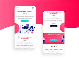 Css Design Free Web And Mobile Template Design Code Html Css By