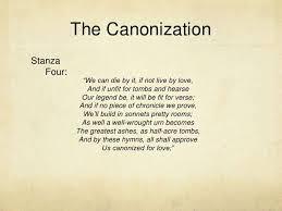 「canonization」の画像検索結果