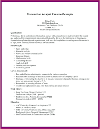 sample resume objectives for any job any job good career objective examples  for resumes quick tip . sample resume objectives for any job ...