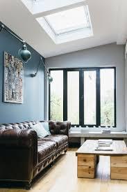 coastal style furniture. Full Size Of Living Room:marine Style Room Coastal Themed Bedroom Furniture
