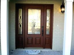interior door paint colors ideas for painting design doors excellent garage carriage house best
