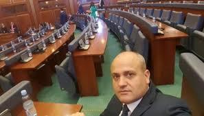 Image result for kush votoi demarkacionin