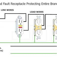 wiring diagram from house to shed fresh wiring diagram house to shed Fuse Box vs Breaker Box wiring diagram from house to shed fresh wiring diagram house to shed inspirationa house fuse box