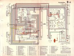 1968 vw beetle wiring diagram images 1968 vw beetle wiring wiring diagram schematics and diagrams on volkswagen t25