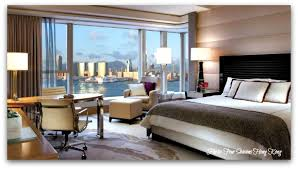 four seasons frequent flyer luxury hotels in hong kong