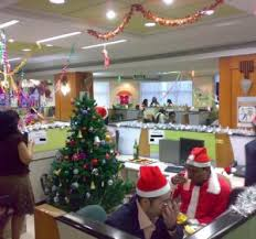 christmas office themes. Unique Office And Christmas Office Themes