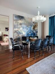 navy blue dining chairs houzz navy blue dining room chairs