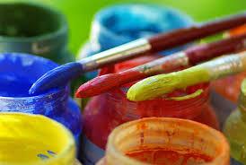Výsledek obrázku pro barvy