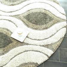 round cowhide rugs round area rugs round rug medium size of area area rugs round rugs round cowhide rugs