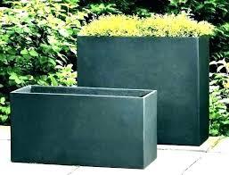 large pots and planters large plant pots for trees x large plant pots ideas for large large pots