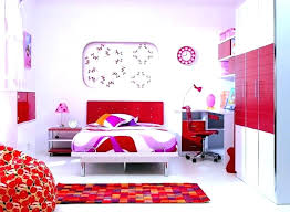 ikea bedroom sets for teenagers – empleopublico.info