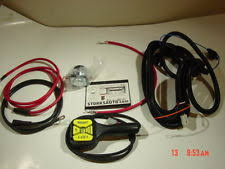 meyer plow control meyer plow pistol grip control wiring harness classic touchpad controller meyers