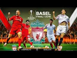 Get all the breaking liverpool fc news. Pin On Actors