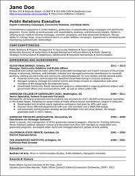 Ats Friendly Resume Unique Ats Resume Format Canreklonecco