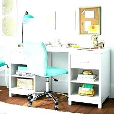 desk for teenager room decoration desks for teenage bedrooms teenage bed with desk uk
