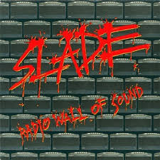 Uk Singles Chart 1991 Slade Radio Wall Of Sound The Slade Discography Website