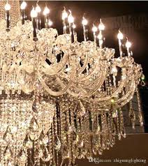 extra large chandeliers large crystal chandelier chrome extra large chandelier for hotel lobby large contemporary chandeliers