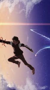 3d names can be downloaded for free as a 500x500px version or they can purchased in high resolution sizes or alternatively you can send us a. 10 Your Name Anime Ideas Your Name Anime Anime Kimi No Na Wa Wallpaper