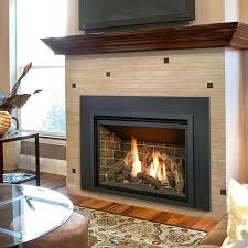 fireplace insert reviews gas tubs fireplaces patio mendota