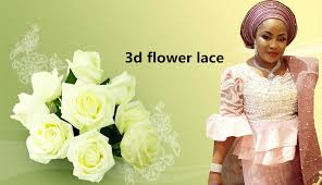 <b>Beautifical Lace</b> Store - Small Orders Online Store, Hot Selling and ...