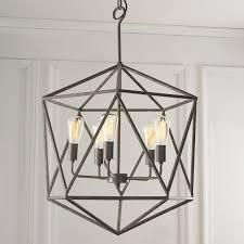 large size of decoration chandelier light fitting modern rectangular chandelier lighting coloured glass chandelier chandeliers lighting