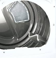 ge washer and dryer reviews. Ge Washers And Dryers Dryer Bearing Replacement Washer Reviews 2011