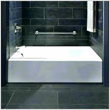 bathtub 60 x 42 x bathtub x bathtub x bathtub bathroom x alcove jetted tub x bathtub 60 x 42
