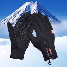 Skiing <b>Gloves_Free</b> shipping on Skiing <b>Gloves</b> in Skiing ...
