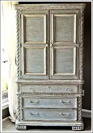 painting furniture ideas. Painting Furniture Ideas | The Look Of Distressed Painted Can Fall Into French .