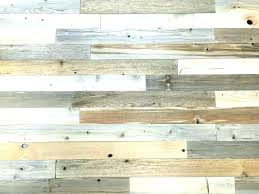 l and stick wood planks home depot l stick vinyl plank wall vinyl tiles medium size of and stick vinyl plank flooring home