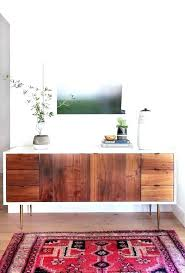 modern sideboards ikea decor living room sideboard home tour a hip fresh bungalow living room modern sideboards ikea