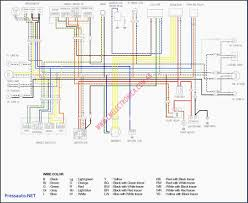 110cc chopper wiring diagram all wiring diagram mini chopper wiring diagram for ignition switch wiring library 110cc wiring layout 110cc chopper wiring diagram