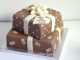 80th Birthday Ideas For Men Cake Decorating Ideas For Birthday Fresh