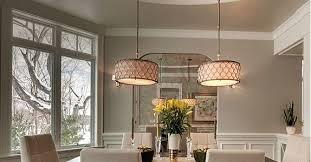 breakfast room lighting. dining room lights lighting ideas pictures remodel and breakfast