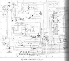 79 firebird engine wiring diagrams 79 manual repair wiring and 76 corvette fuse box diagram