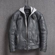 Отзывы на <b>Серый</b> Камень. Онлайн-шопинг и отзывы на <b>Серый</b> ...