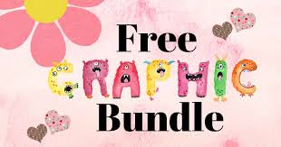 There are also a few svg javascript libraries to make your animation process faster. The Free Graphics Bundle Bundle Creative Fabrica