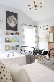 Full Size Of Bedroom:pottery Barn Star Wars Room Star Wars Themed Baby Room  Bohemian Large Size Of Bedroom:pottery Barn Star Wars Room Star Wars Themed  Baby ...