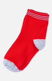 <b>Комплект носков для мальчика</b> PlayToday 395056 – купить в ...