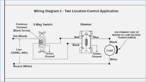 lutron dvcl 153p wiring diagram with regard to skylark contour ctcl lutron dvcl-153p-wh wiring diagram at Lutron Dvcl 153p Wiring Diagram