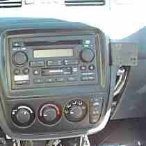 wiring diagram for 1998 honda crv the wiring diagram 1999 honda crv installation parts harness wires kits bluetooth wiring diagram