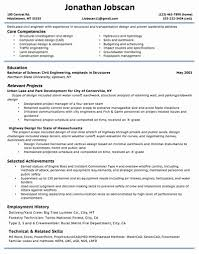 resume template mit mit sample resume fine latex cv template academic mit ideas examples