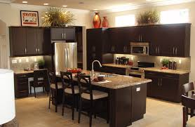 Kitchen Remodeling In Maryland Kitchen Remodeling Northern Virginia And Maryland