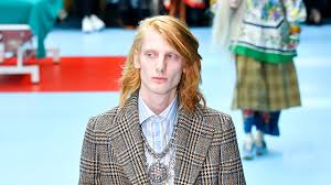 Gucci's <b>Hot New</b> Accessory: a Severed Head | GQ