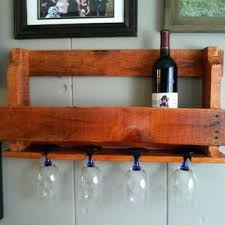 wine rack diy simple wine rack plans plans pdf download plans