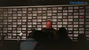 Jesus Gamez gives rare interview about his time at Newcastle United ...