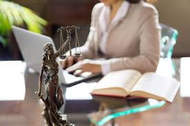 Image result for Advice On Hiring A Disability Lawyer