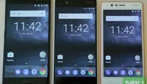 nokia active wireless earphones. hmd has ambitious plans of releasing nokia android phones in 120 markets at same time active wireless earphones b